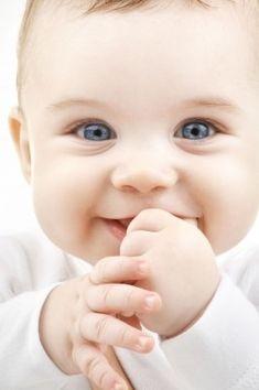 sweet smile LOVE- FAVORITE