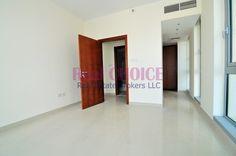 Amazing 3BR+M Apartment In Marinascape Oceanic, Dubai Marina