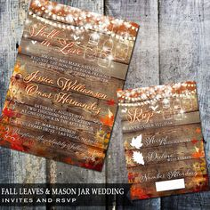 Hey, I found this really awesome Etsy listing at https://www.etsy.com/listing/203553715/printable-autumn-rustic-fall-leaves-fall