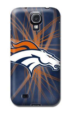 NFL Denver Broncos Digital Design Samsung Galaxy S4/samsung 9500/i9500 Case (Denver Broncos5) HLZ,http://www.amazon.com/dp/B00E5JHJ9W/ref=cm_sw_r_pi_dp_Nie7sb09RZ0KNNF8