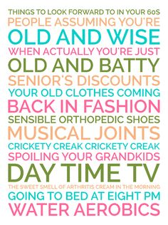 Use our online poster-generator to create a personalized 60th ...