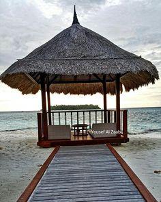 Gazebo, Outdoor Structures, Travel, Kiosk, Viajes, Pavilion, Destinations, Traveling, Trips