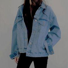 Boyish Girl, Emily Fields, Steve Harrington, Addicted Series, Lined Jeans, Buffy The Vampire Slayer, Pretty Little Liars, Wardrobes, Wands