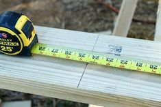 How to Build Flat Sawn Baluster Railings - Pretty Handy Girl Porch Railing Designs, Front Porch Railings, Porch Over Garage, Build Your Own, Flats, Super Easy, Building, Decks, Character