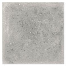 Kolekcja World Street - płytki podłogowe Orchard Cemento 20x20