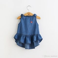 Global Online Shopping for Apparel, Phones, Computers, Electronics, Fashion and Small Girls Dress, Kids Dress Up, Dresses Kids Girl, Kids Outfits, Cute Baby Clothes, Doll Clothes, Toddler Fashion, Kids Fashion, Toddler Christmas Dress