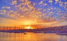 Amazing Ragusa - http://www.travelandtransitions.com/european-travel/