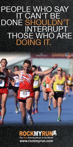 www.rockmyrun.com #running #inspiration