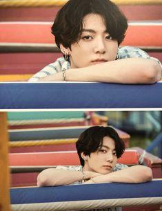Namjoon, Kookie Bts, Bts Bangtan Boy, Seokjin, Hoseok, Jhope, Bts Taehyung, Jung Kook, Bts Memes