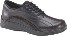 Aetrex Women's Ariya Casual Walker Oxford -- Visit the image link more details. This Amazon pins is an affiliate link to Amazon.
