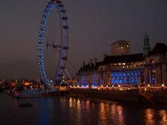 London Eye and the County Hall Building - one of my favorite shots!  #throwback #2011 #londoneye #london #uk #england #travel #vacation #wanderlust #worldtravel  #trip #holiday #photooftheday #instapassport #travelgram #exploringtheworld #experienceeverything #theworldisbeautiful #collectingmemoriesnotthings  #traveling  #instatravel #instago #instagood #fun #travelling #tourist #instatraveling #mytravelgram #igtravel