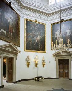 Georgian Architecture, Architecture Photo, Ancient Architecture, Decoration, Interior Design, Luxury Interior, Canvas Prints, Mansions, Home Decor