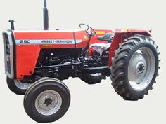 1.Diesel 4.248 efficient engine 2. Easy maintainable 3. Good pulling power 4. High capacity fuel tank 5. Favorite for medium sized farming use 6. Power steering 7.Heavy-duty front axle & support 8.Hydraulically actuated, oil-immersed 9. Multi-disc brake system with pendant paddle