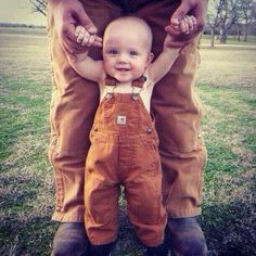 Totally my future baby boy :)