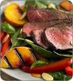 Healthy Eating Recipes from CSD Wellness