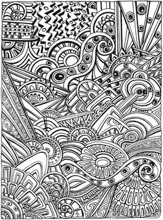 angela porter coloring pages pesquisa google