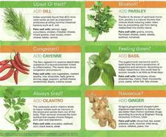 Alternative Natural Medicine Posters - Bing Images
