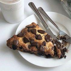 Crisp&fresh cookie.