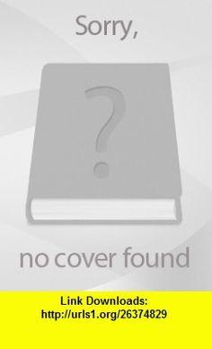 Living Together (Imprint ) (9780582221116) Alfred Bradley, A. Bradley, A. Leake , ISBN-10: 0582221110  , ISBN-13: 978-0582221116 ,  , tutorials , pdf , ebook , torrent , downloads , rapidshare , filesonic , hotfile , megaupload , fileserve