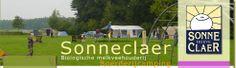 Kampeerboerderij in Drenthe, Camping in Drente