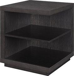 Altra Fremont Accent Table, Espresso Altra Furniture https://www.amazon.com/dp/B00AEUK7P4/ref=cm_sw_r_pi_dp_x_Qz.GzbM47YDDG