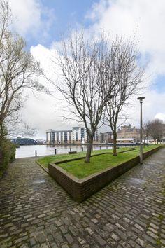 Main Door, Property Search, Flats For Sale, Edinburgh, Sidewalk, Main Entrance Door, Side Walkway, Mudroom, Walkway