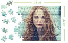 Premium fotocadeaus | bestecanvas.nl