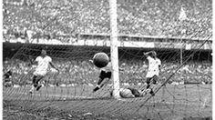 Historia de los Mundiales / Brasil 1950 http://www.minutouno.com/notas/323083-historia-los-mundiales-brasil-1950