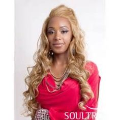 beyonce lace-front wig by pazazz - Bing Images