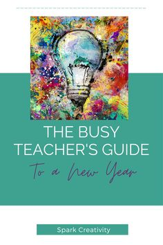 Find out how to make the first day of school AWESOME, set up systems to make your year smoother, more creative, and more effective, and generally start the year off on the right foot in your creative ELA classes. #iteachela #secondaryela