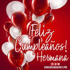 Feliz Cumpleanos Diana Feliz Cumpleaños Pinterest Happy