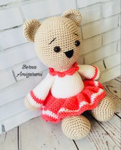 Ne güzel bi kız oldun sen #orgu #amigurumi #amigurumitoy #örgü #hobi #amigurumifreepattern #amigurumipattern #elemeği #likeforlike #like #happy #love #cute #me #today #amigurumidoll #amigurumicrochet #örgübebek #hekledilla #amigurumioyuncak #örgüoyuncak #hobi #organikoyuncak#crochet#amigurumilicious#amigurumitoday#amigurumibear#amigurumiayıcık#örgümüseviyorum#10marifet
