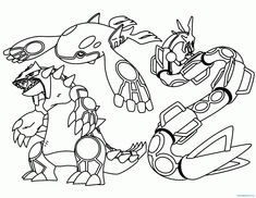 Pokemon Printable Coloring Pages . 30 Awesome Pokemon Printable Coloring Pages . top 93 Free Printable Pokemon Coloring Pages Line Earth Coloring Pages, Space Coloring Pages, Coloring Pages For Girls, Cartoon Coloring Pages, Mandala Coloring Pages, Animal Coloring Pages, Coloring Pages To Print, Free Coloring Pages, Printable Coloring Pages