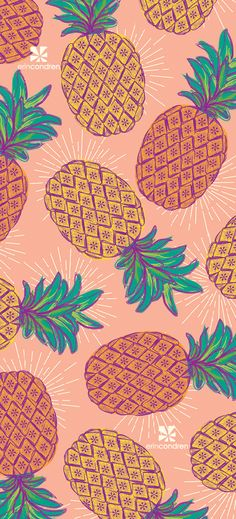 download pineapple punch