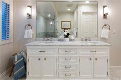 529 Via Lido Nord, Newport Beach Home for Sale   Villa Real Estate