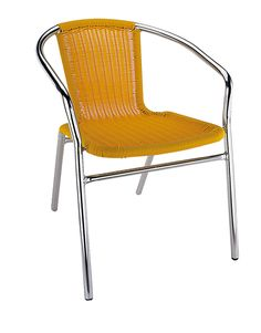 rattan bistro chair , hot sale small bistro chairs