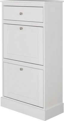 Buy Collection Dover Shoe Storage Cabinet