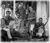Lyrics: Fall guys, proudfoot, redbone drag along Cool fall nights you can still hear a song Running with the moon on a black. The Dillards, The Andy Griffith Show, Thanks For The Memories, Photo Studio, Cool Bands, Songs, Bread Recipes, Hunting, Homemade