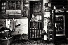 Streetlife | -VF- hat das Foto mit folgenden Metadaten aufgenommen: Größe: 1280×850