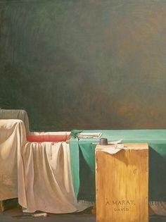 Yue Minju est l'artiste contemporain chinois qui se vend le mieux. Et visiblement, ça le fait bien marrer. Depuis, les années 90, il se tir...