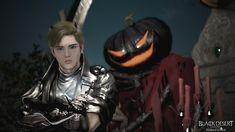 150 countries, 17 million users, Black Desert - Heart-pumping action and adventures await, in an open world MMORPG. Archer, Halloween, Horns, Deserts, Pearl, Website, Night, Image, Black