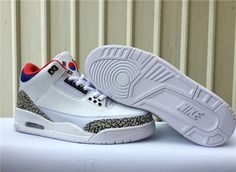 official photos 0f600 f7675 Jordan 3 Shoes 009