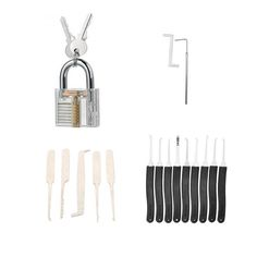 Home decoration is one of the most important elements that help you to define the… Lock Set, Key Lock, Smith Tools, Auto Locksmith, Van For Sale, James Bond, Credit Cards, Will Smith, Training