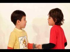 Tomaditos en Parejas - La Brujita Tapita - Brujicanciones