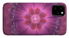 Many original phone cases for sale on lenka-rottova.pixels.com Fashion Accessories, Presentation, Phone Cases, Iphone, Stylish, Prints, Beauty, Printed, Beauty Illustration
