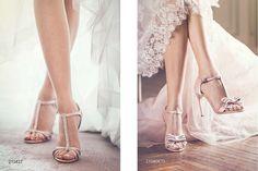 Scarpe per il matrimonio? scegli Penrose