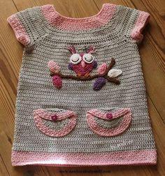 Crochet Baby Dress Crochet Baby Dress 0581ddd882530dbcd62a57b1dbe8428f.jpg (674...