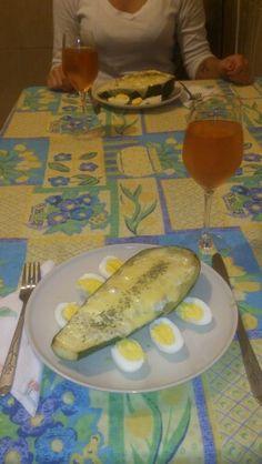 Easy,fast dinner
