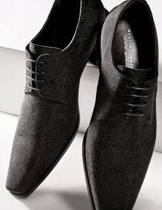 #fashion #mens #menswear #shoes #Sewcratic