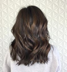 Seattle Balayage Hairstylist (@hellocindeee) • Instagram photos and videos